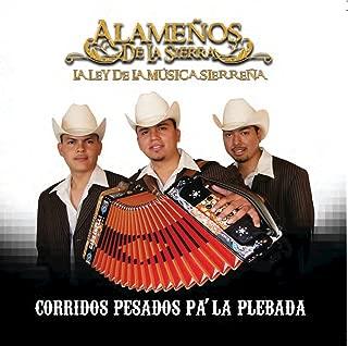 La Captura Del Mochomo (Album Version)