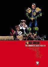 Judge Dredd: The Complete Case Files 11 (Judge Dredd The Complete Case Files)