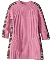 Burberry Kids - Mini Cathina (Infant/Toddler)