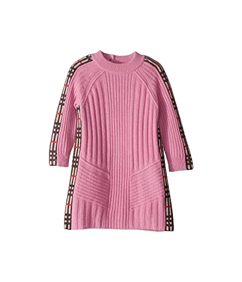 Burberry Kids Mini Cathina (Infant/Toddler)