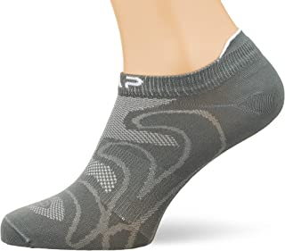 CMP, Ultralight Pa Calcetines Hombre