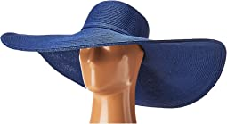 UBX2535 Ultrabraid XL Brim Sun Hat