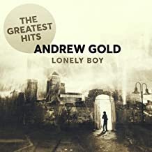 Best always for you andrew gold Reviews