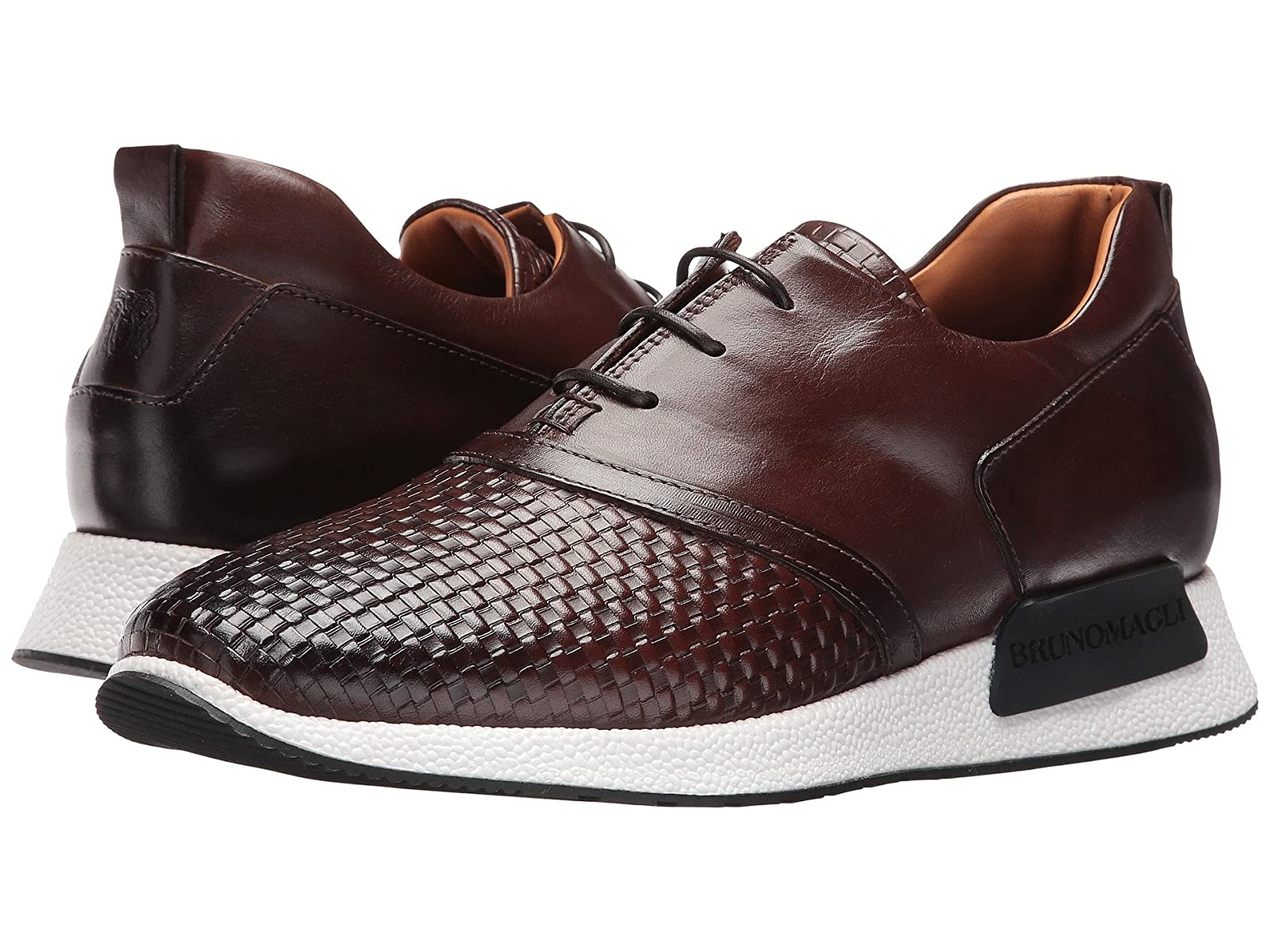 Bruno Magli DitoCheap and distinctive eye-catching shoes