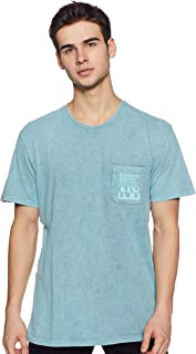 Superdry Surplus Goods Box Fit Tee T-Shirt Homme