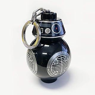LEGO Star Wars : The Last Jedi - BB-9E LED Key Light - 3...