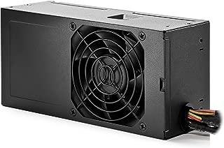 be quiet! TFX POWER 2 300W G Power Suppl, BN229