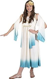 medusa costume for tweens