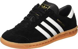 Suchergebnis auf für: Adidas schuhe münchen