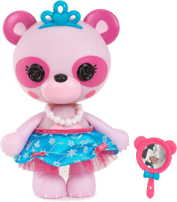 estar en gran demanda Lalaloopsy Lalaloopsy Lalaloopsy Pet Pals Doll- Pandy Chomps-A-Lot by Lalaloopsy  punto de venta barato