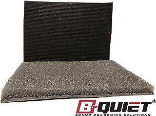 B-Quiet VComp Composite Noise Barrier 13.5 SqFt