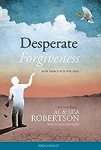 Best al robertson book Reviews
