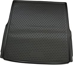 Kofferraumwanne Antirutsch für VW Passat B8 Variant Kombi 2014