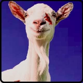 Best free goat simulator games Reviews