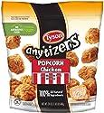 Tyson Any'tizers Popcorn Chicken, 24 oz. (Frozen)