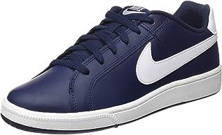 huge discount e20c0 db870 Nike Court Royale Chaussures de Tennis Homme