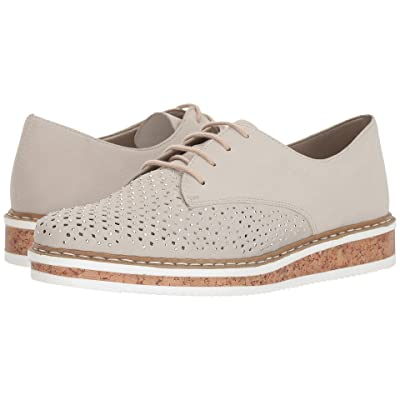 Rieker N0357 Patrisha 57 (Cloud) Women