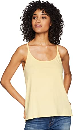 Sungazer Tank Top