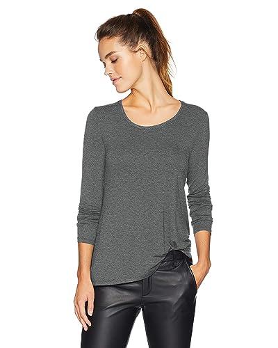 af19ed48673743 Women s Spring Fashion  Amazon.com