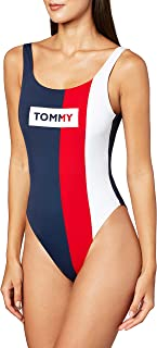 Tommy Hilfiger Women's Swim Swim