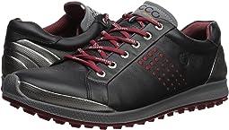 ECCO Golf - Biom Hybrid 2 Hydromax®