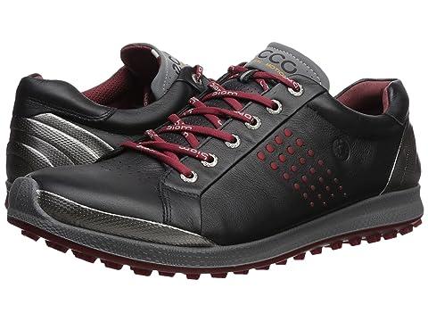 low priced 64d8a 1287e ECCO Golf Biom Hybrid 2 Hydromax®