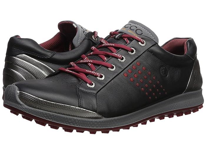 the latest big sale look good shoes sale Biom Hybrid 2 Hydromax®