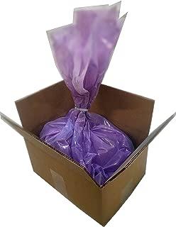 Holi Color Powder | Celebration Powder | Purple | Bulk 25 lbs.