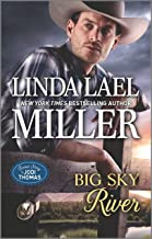 Big Sky River: An Anthology (The Parable Series)