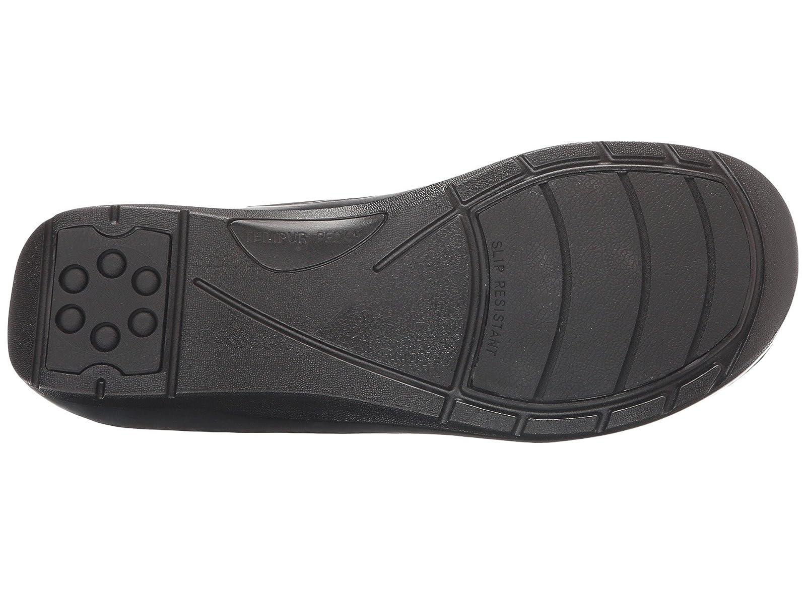 Gentlemen/Ladies Tempur-Pedic Darla Darla Darla  Modern Fashion 8de03f