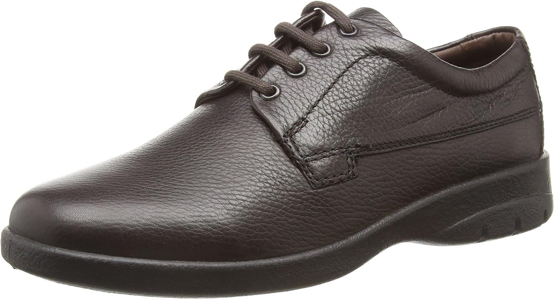 Padders Men's Shoes, 7 UK Wide