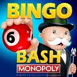 Bingo Bash feat. MONOPOLY