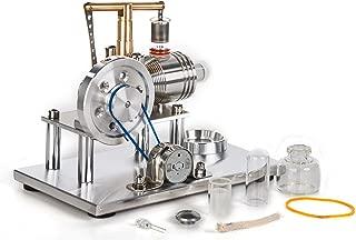 ltd stirling engine kit