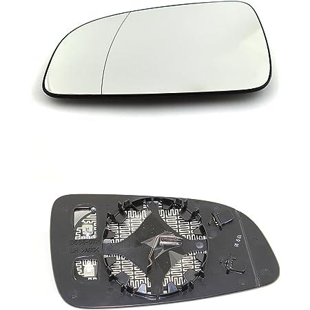 Aussenspiegelglaseinsatz Von Autoteile Gocht Auto