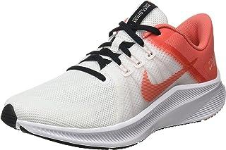 Nike Quest 4, Chaussure de Course Femme