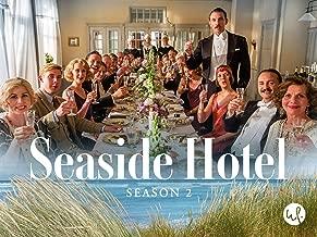 Seaside Hotel: Season 2