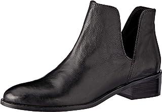 SIREN Sadie Women's Transeasonal Ankle Boot