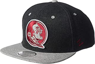 Best florida state snapback Reviews