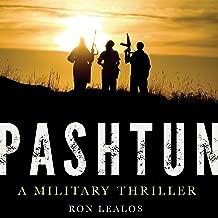 Pashtun: A Military Thriller