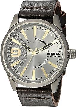 Diesel - Rasp - DZ1843