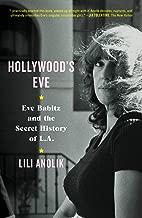 Best lili anolik hollywood's eve Reviews