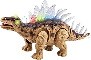 Best dinosaur cage toy Reviews
