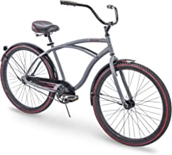 men's cranbrook cruiser bike