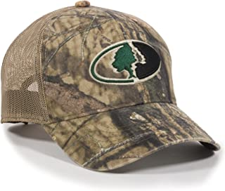 Best hoyt hunting hats Reviews
