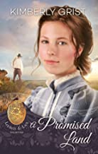 Best promised land ranch Reviews