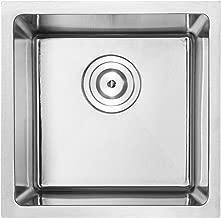Best ticor corner sink Reviews