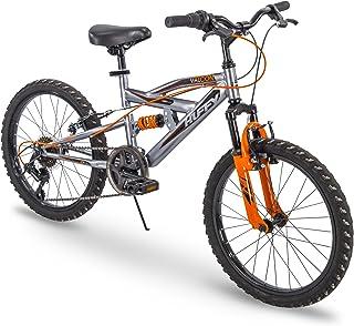 Huffy Kids Bike for Boys