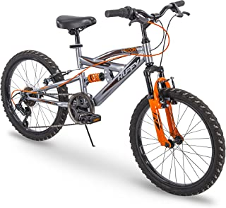 Huffy Kids Bike for Boys