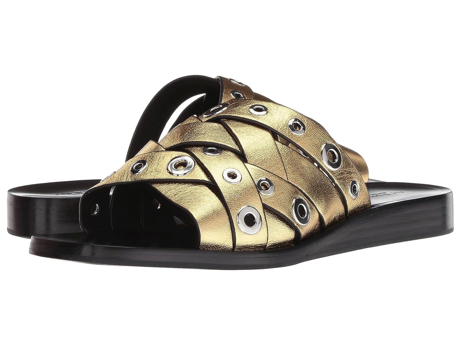 rag & bone HartleyAtmospheric grades have affordable shoes