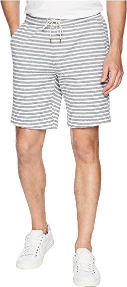 Parkview Shorts